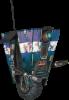 фигурка Borderlands: Claptrap Blu14 Action Figure (576)