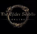Игра Ключ для The Elder Scrolls Online