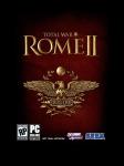 Игра Ключ для Total War Rome 2