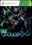 игра Prey 2 XBOX 360