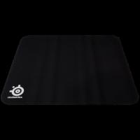 SteelSeries QcK+ (63003)