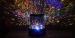 фото Проектор звездного неба Star Master голубой #4