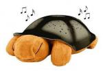 фото Проектор звездного неба Черепаха музыкальная #3