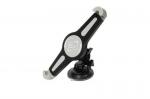 Подарок Автомобильный держатель для іРad и других планшетов Mini