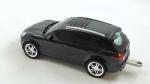 Подарок Машинка Porsche Cayenne (колонка, плеер mp3, радио)