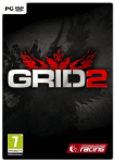 игра GRID 2