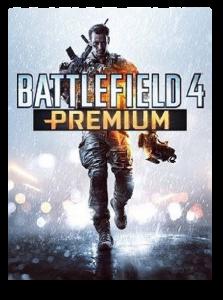 battlefield 4 купить ключ - YouTube