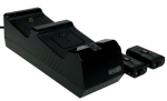 Зарядная станция для XBox One Wireless Controller