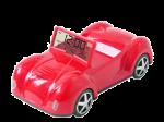 Подарок Часы подставка для телефона UFT Carpad