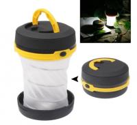 Подарок Портативный фонарь LED Flashlight Lantern N197