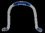 Подарок Универсальный светильник для чтения на шею UFT Hug Light