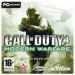 Игра Ключ для Call of Duty 4: Modern Warfare