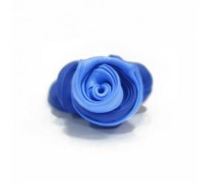Подарок Жвачка для рук HandGum Синий Хамелеон