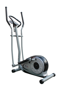 Орбитрек электромагнитный SS-94 ABW