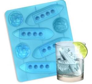 фото Форма для льда 'Титаник' #5