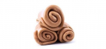Подарок Жвачка для рук HandGum Шоколад