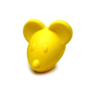 Подарок Силиконовая прихватка Мыша