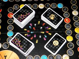 фото Настольная игра Tactic 'Party Alias (Пати Алиас)' (53365) #4