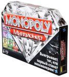 Настольная игра 'Монополия. Миллионер' (русский язык)