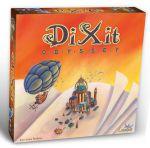 Настольная игра Dixit Odyssey (Диксит Одиссей)