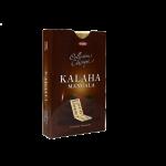 Настольная игра Тactic 'Калаха' (14005)