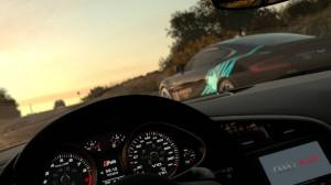 скриншот DriveClub PS4 #2
