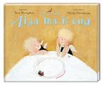 Книга Ліза та її сни