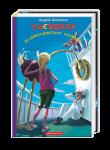 Книга Таємниця підводного човна