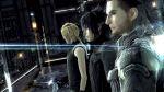 скриншот Final Fantasy XV PS4 #2