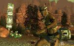 скриншот Fallout: New Vegas. Ultimate edition #3