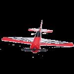 Самолёт 4-к WL Toys F929 SU-26