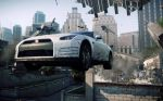 скриншот Need for Speed: Most Wanted (2012) PS Vita #3