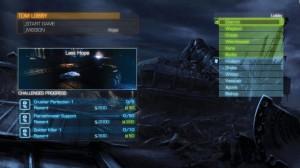 скриншот Aliens: Colonial Marines. Расширенное издание PS3 #4