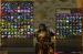скриншот World of Warcraft. Карта оплаты (рус.в.) (60 дней) #4