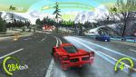 скриншот Asphalt Injection PS VITA #3