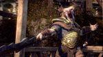 скриншот God of War: Восхождение PS3 #3