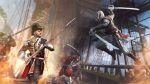 скриншот Assassin's Creed 4 Black Flag PS4 #4