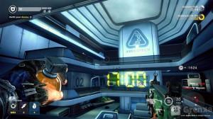скриншот Brink PS3 #4