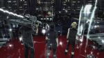 скриншот Final Fantasy XV PS4 #3