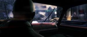 скриншот Wolfenstein: The New Order #5