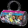 Модная сумочка Monster High