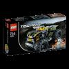 Конструктор LEGO Квадроцикл