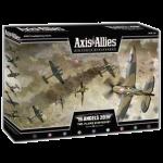 Axis&Allies Miniatures: Air Force Miniatures: Начальный набор