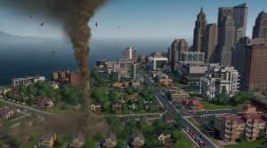 скриншот Ключ для SimCity 2013 | СимСити 2013 #4