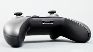 фото Xbox One Wireless Controller #2