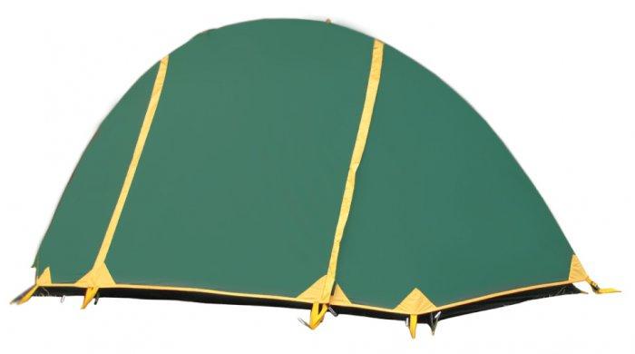 Купить Палатка Tramp Bicycle light