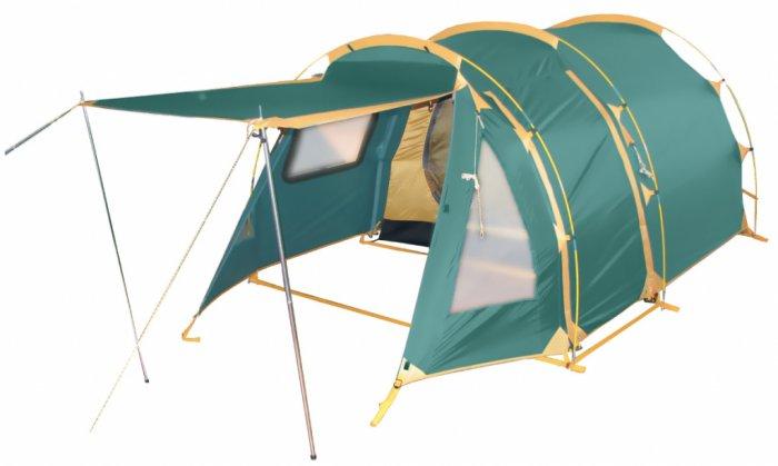 Купить Палатка Tramp Octave 2