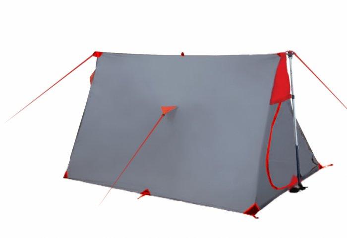 Купить Палатка Tramp Sputnik