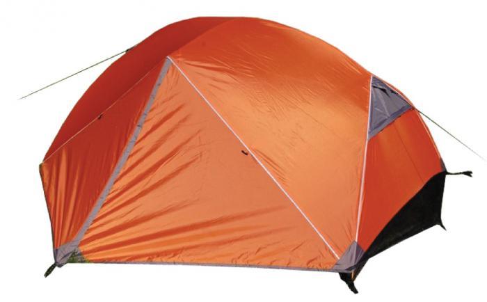Купить Палатка Tramp Wild