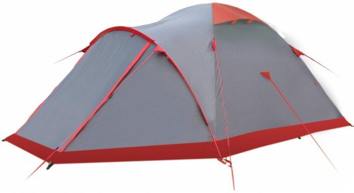 Купить Палатка Tramp Mountain 3